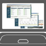Alarmovervåking Safeview alarmsystem