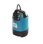 Intec pumper Lensepumper